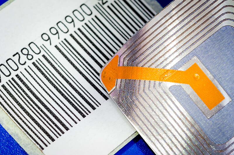 Worrying about legacy tags as you plan your new RFID project?