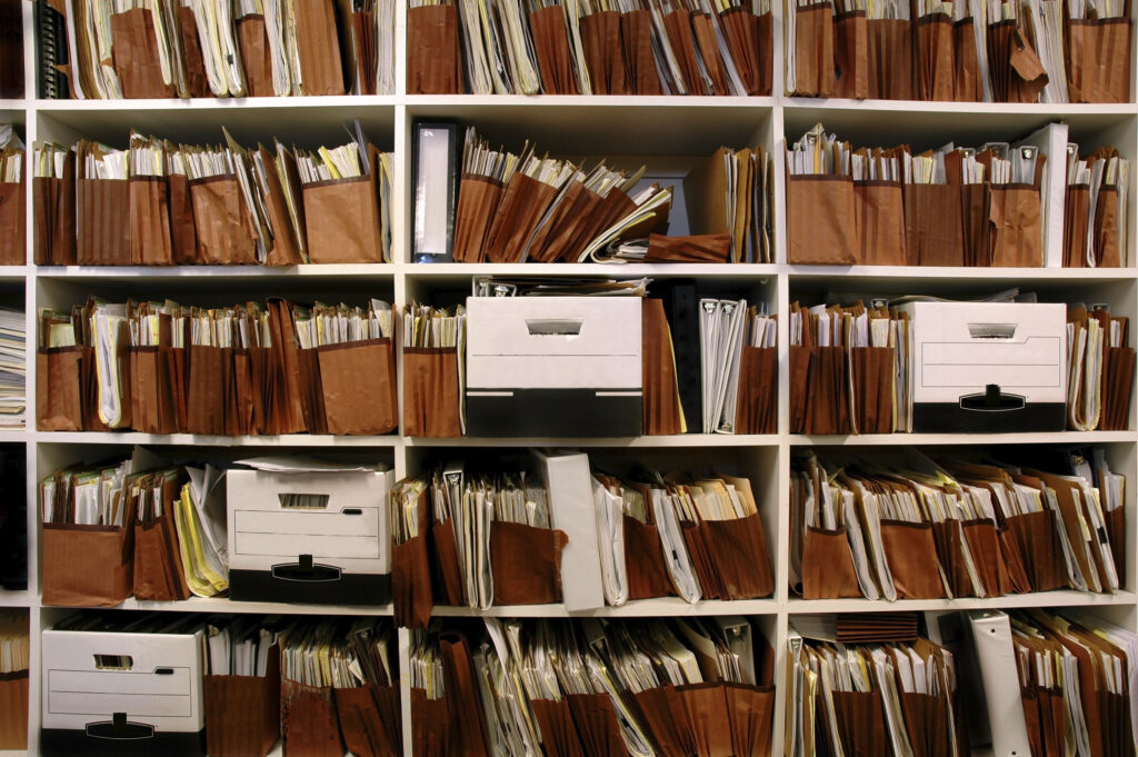 Andrew W. Mellon Foundation provides $4,415,000 to support CLIR's Digitizing Hidden Special Collections and Archives: Amplifying Unheard Voices