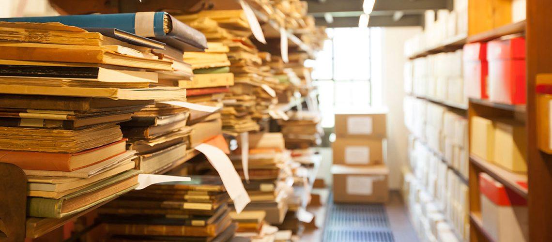 Library-Backlog-1140-540