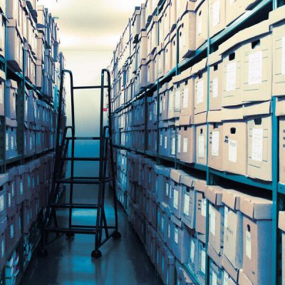 archival-boxes-600x600