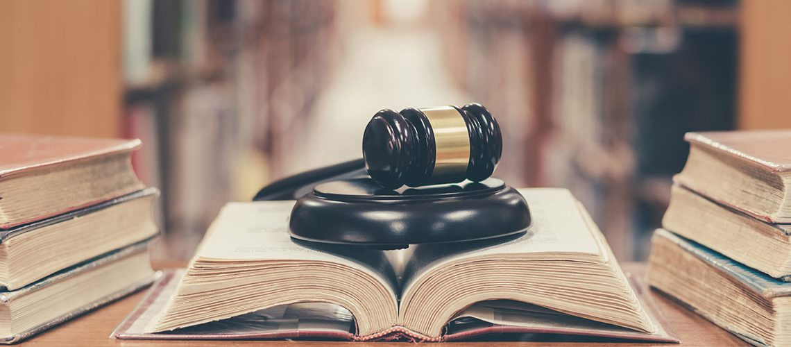 book-and-gavel