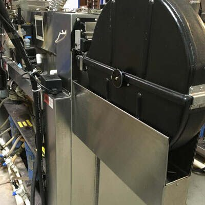 microfilm-processor-18114659-400x400