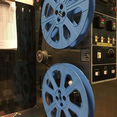 microfilm_duplicator_a_600x600