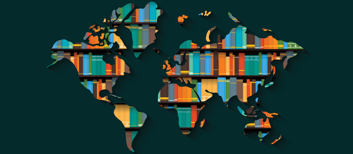 world-library-1140x540